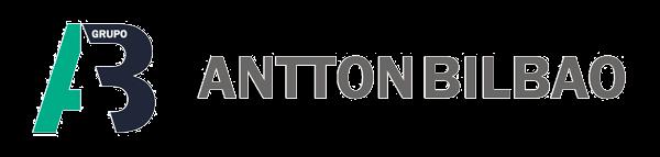 Antton Bilbao